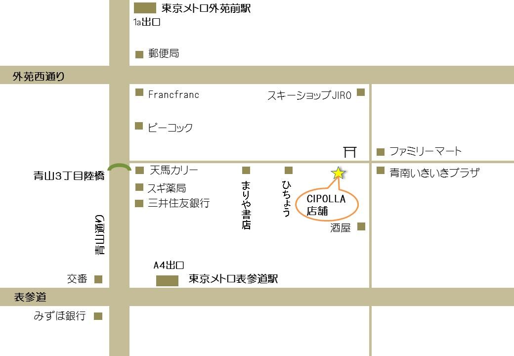 地図NEW